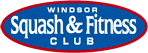 Windsor Squash Fitness
